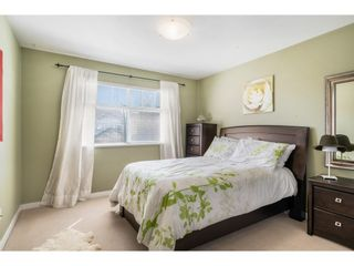 """Photo 18: 14925 58A Avenue in Surrey: Sullivan Station House for sale in """"Miller's Lane"""" : MLS®# R2565962"""