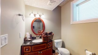 Photo 44: 11120 179 Avenue in Edmonton: Zone 27 House for sale : MLS®# E4239385