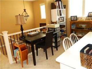 """Photo 20: 32693 APPLEBY COURT in """"TUNBRIDGE STATION"""": Home for sale : MLS®# F1434598"""