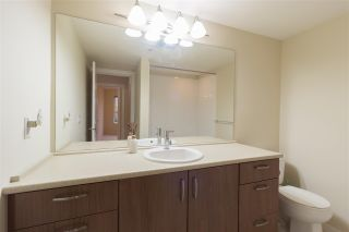 """Photo 10: 203 1330 GENEST Way in Coquitlam: Westwood Plateau Condo for sale in """"The Lanterns"""" : MLS®# R2518234"""