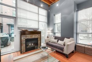 Photo 4: 1197 West 73 Avenue in MODA: Marpole Home for sale ()  : MLS®# V1109957