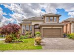 """Main Photo: 6205 126A Street in Surrey: Panorama Ridge House for sale in """"Boundary Heights"""" : MLS®# R2579190"""