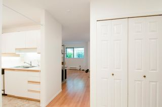 Photo 3: 208 6737 STATION HILL COURT in Burnaby: South Slope Condo for sale (Burnaby South)  : MLS®# R2084077
