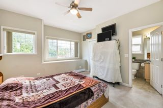 Photo 29: 14884 68 Avenue in Surrey: East Newton House for sale : MLS®# R2491094