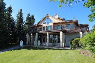 Photo 44: 404 HAWKSIDE Mews NW in Calgary: Hawkwood Detached for sale : MLS®# A1014613