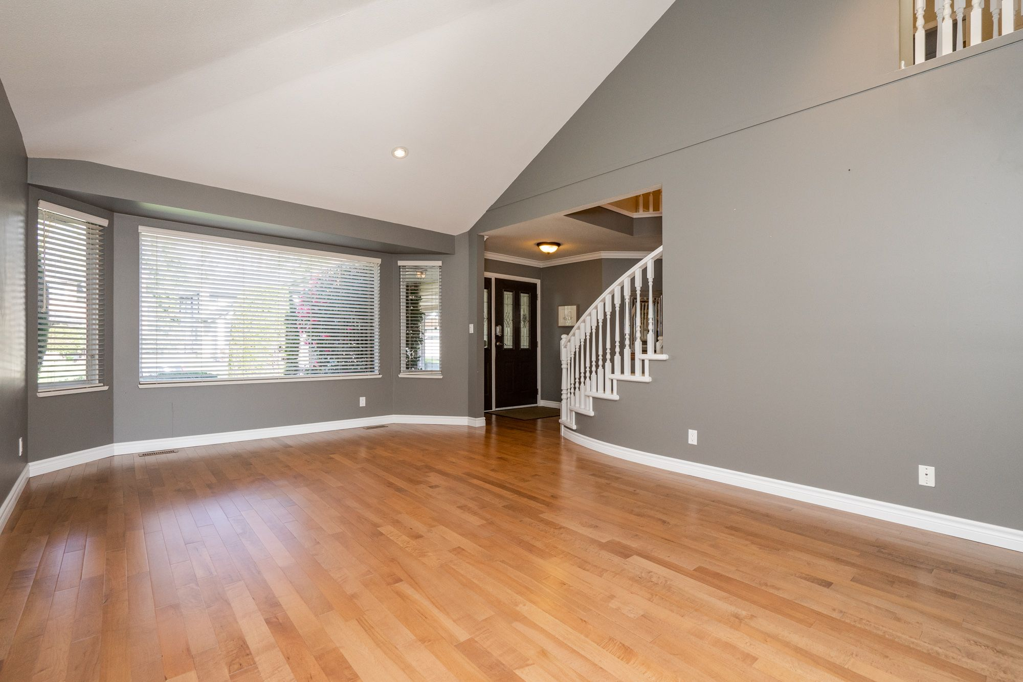 """Photo 14: Photos: 8448 213 Street in Langley: Walnut Grove House for sale in """"Forest Hills"""" : MLS®# R2259409"""