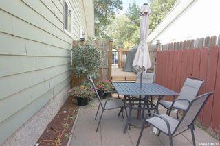 Photo 21: 95 Church Drive in Regina: Sherwood Estates Residential for sale : MLS®# SK871092