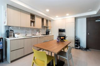 Photo 2: 702 433 SW MARINE Drive in Vancouver: Marpole Condo for sale (Vancouver West)  : MLS®# R2568797