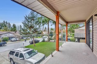 Photo 26: 2251 152A Street in Surrey: King George Corridor House for sale (South Surrey White Rock)  : MLS®# R2528041