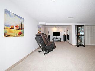 Photo 33: 99 BERNARD Court NW in Calgary: Beddington Heights Detached for sale : MLS®# C4215187
