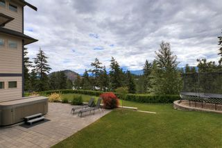 Photo 37: 2558 Pebble place in West Kelowna: Shannon Lake House for sale (Central Okanagan)  : MLS®# 10180242