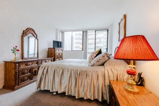 Photo 17: 902 620 SEVENTH Avenue in New Westminster: Uptown NW Condo for sale : MLS®# R2625198