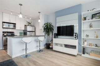 """Photo 9: 1005 688 ABBOTT Street in Vancouver: Downtown VW Condo for sale in """"Firenze II"""" (Vancouver West)  : MLS®# R2541367"""