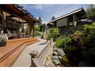Photo 15: 280 N HYTHE AV in Burnaby: Capitol Hill BN House for sale (Burnaby North)  : MLS®# V1016342