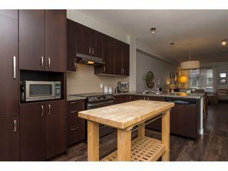 "Photo 10: 23 2729 158 Street in Surrey: Grandview Surrey Townhouse for sale in ""Kaleden"" (South Surrey White Rock)  : MLS®# R2143695"