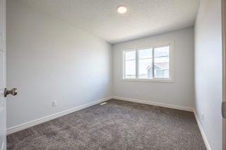 Photo 26: 4505 KINSELLA Link in Edmonton: Zone 56 House for sale : MLS®# E4257926