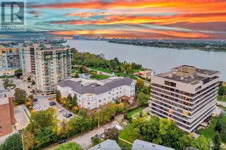 Photo 6: 5125 RIVERSIDE DRIVE East Unit# 200 in Windsor: Condo for sale : MLS®# 21020158