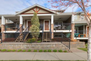Photo 34: 9 600 Boynton Place in Kelowna: Glenmore House for sale (Central Okanagan)  : MLS®# 10180250