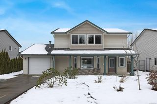 Photo 23: 2823 Piercy Ave in : CV Courtenay City House for sale (Comox Valley)  : MLS®# 866742
