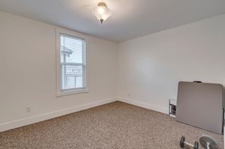 Photo 29: 804 9 Street SE in Calgary: Inglewood Detached for sale : MLS®# A1063927