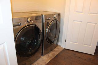 Photo 19: 1272 Alder Road in Cobourg: House for sale : MLS®# 512440564