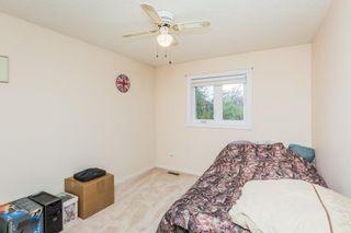 Photo 24: 71 DEER RIDGE Drive: St. Albert House for sale : MLS®# E4261466