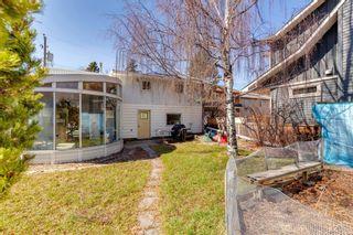Photo 28: 1027 Rundle Crescent NE in Calgary: Renfrew Detached for sale : MLS®# A1144424