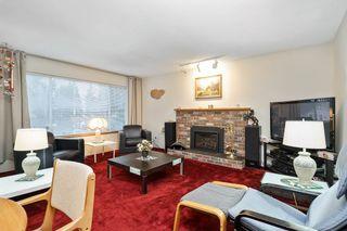 Photo 4: 20607 WESTFIELD Avenue in Maple Ridge: Southwest Maple Ridge House for sale : MLS®# R2541727