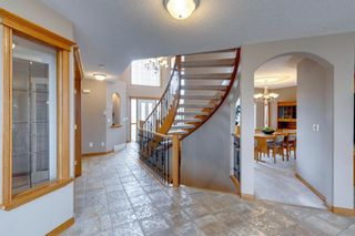 Photo 16: 223 Hampstead Way NW in Calgary: Hamptons Detached for sale : MLS®# A1148033