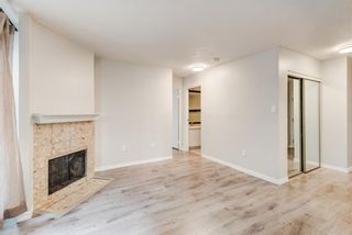 Photo 13: 304 1323 15 Avenue SW in Calgary: Beltline Apartment for sale : MLS®# A1152767