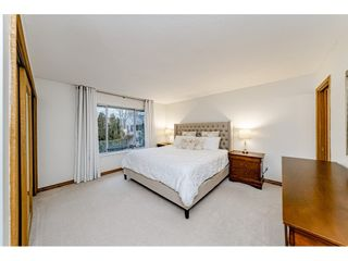 Photo 11: 109 VISCOUNT Place in New Westminster: Queensborough House for sale : MLS®# R2432478