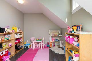Photo 32: 17422 0A Avenue in Surrey: Pacific Douglas House for sale (South Surrey White Rock)  : MLS®# R2067769