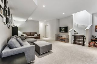 Photo 28: 2526 20 Street SW in Calgary: Richmond House for sale : MLS®# C4125393