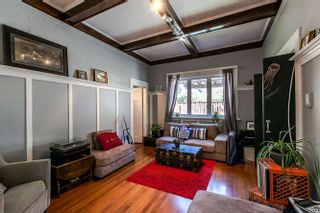 Photo 5: 1354 E 18TH AVENUE in Vancouver: Knight House for sale (Vancouver East)  : MLS®# R2067453