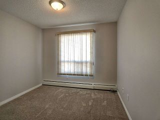 Photo 14: 6404 7331 South Terwillegar Drive in Edmonton: Zone 14 Condo for sale : MLS®# E4225636