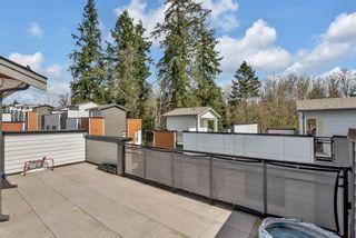 "Photo 28: 144 16433 19 Avenue in Surrey: Pacific Douglas Townhouse for sale in ""BERKELEY VILLAGE"" (South Surrey White Rock)  : MLS®# R2560293"