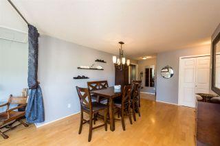 "Photo 7: 304 1558 GRANT Avenue in Port Coquitlam: Glenwood PQ Condo for sale in ""GRANT GARDENS"" : MLS®# R2265927"