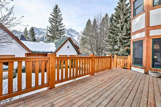 Photo 16: 425 2nd Street: Canmore Detached for sale : MLS®# A1077735