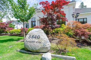Photo 3: 5840 FORSYTH Crescent in Richmond: Riverdale RI House for sale : MLS®# R2607613