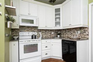 Photo 18: 510 Dominion Street in Winnipeg: Wolseley Residential for sale (5B)  : MLS®# 202118548