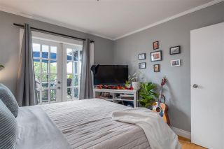 Photo 24: 3184 E 8TH AVENUE in Vancouver: Renfrew VE House for sale (Vancouver East)  : MLS®# R2508209