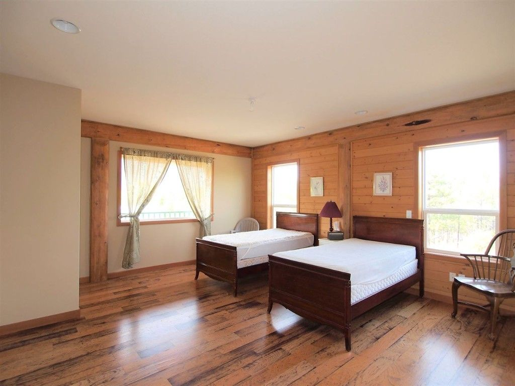 Photo 9: Photos: 4415 Big Bar Road in Big Bar: 70 Mile House House for sale (100 Mile House (Zone 10))  : MLS®# 141382