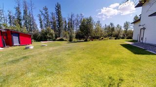 Photo 30: 13437 281 Road: Charlie Lake House for sale (Fort St. John (Zone 60))  : MLS®# R2605317