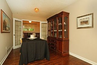 Photo 16: 3157 Rymal Road in Mississauga: Applewood House (2-Storey) for sale : MLS®# W2973082