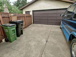 Photo 23: 14728 123 Street in Edmonton: Zone 27 House for sale : MLS®# E4248788