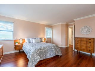 """Photo 19: 4873 209 Street in Langley: Langley City House for sale in """"Newlands"""" : MLS®# R2516600"""