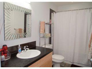 Photo 29: 111 2 Avenue NE: Black Diamond House for sale : MLS®# C4076521