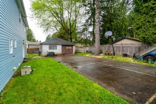 Photo 5: 9049 148 Street in Surrey: Bear Creek Green Timbers House for sale : MLS®# R2616008