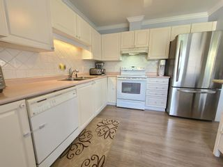 Photo 5: 408 2620 JANE Street in Port Coquitlam: Central Pt Coquitlam Condo for sale : MLS®# R2594572