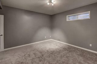 Photo 31: 864 SHAWNEE Drive SW in Calgary: Shawnee Slopes Detached for sale : MLS®# C4282551
